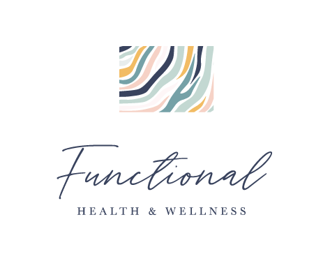 Functional Health and Wellness